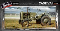 TM35001 1/35 US Army tractor Case VAI