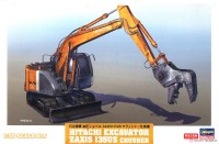 66103 1/35  ZAXIS135US