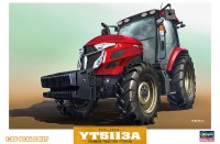 1/35 66005 YANMAR TRACTOR YT5113A